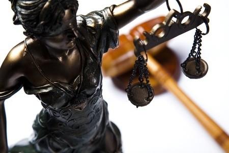 Unsere Kanzleiphilosophie: Rechtsanwälte Kotz Siegen
