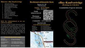 ebaykaufvertraege-bis-13_06_2014