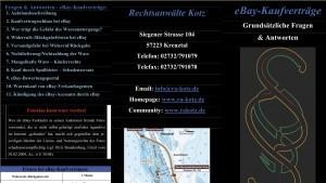 ebayvertraege2010