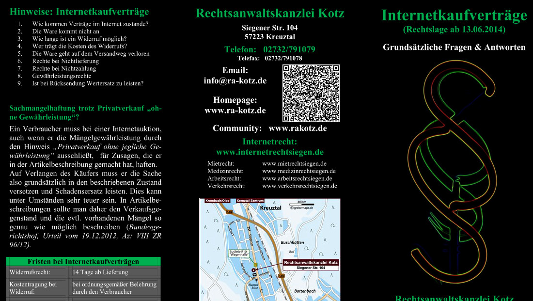 internetkaufvertraege-13_06_2014