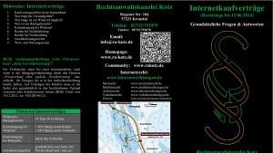 internetkaufvertraege-bis-13_06_2014