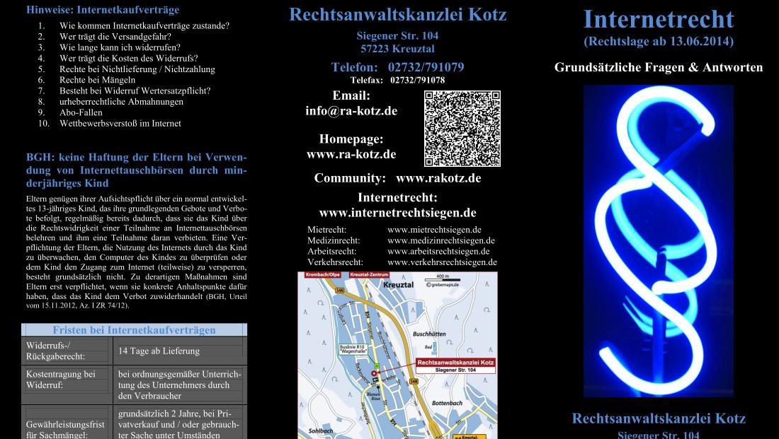 pdf-internetrecht-ab13062014