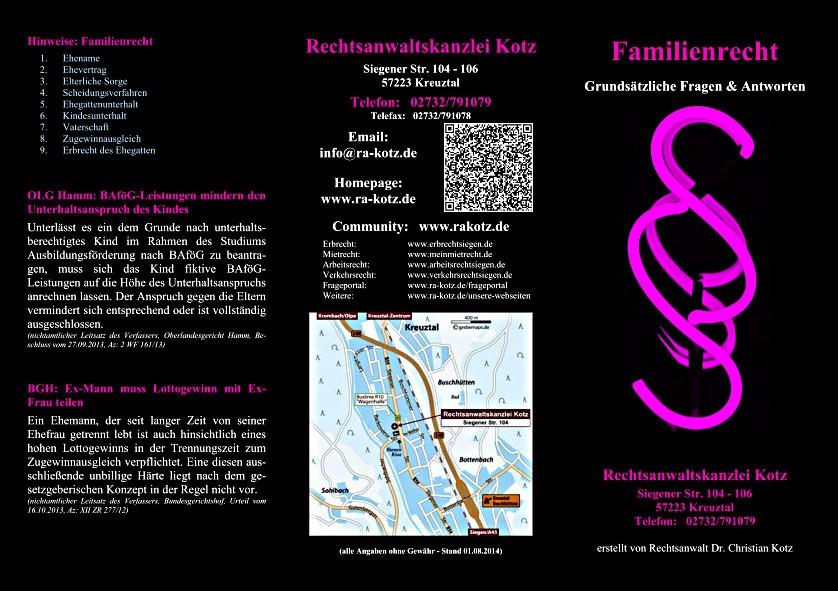 familienrecht2014_gr