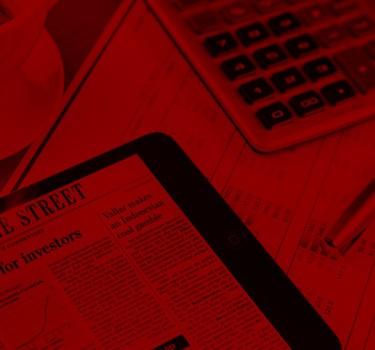 Unsere Broschüren mit Informationn
