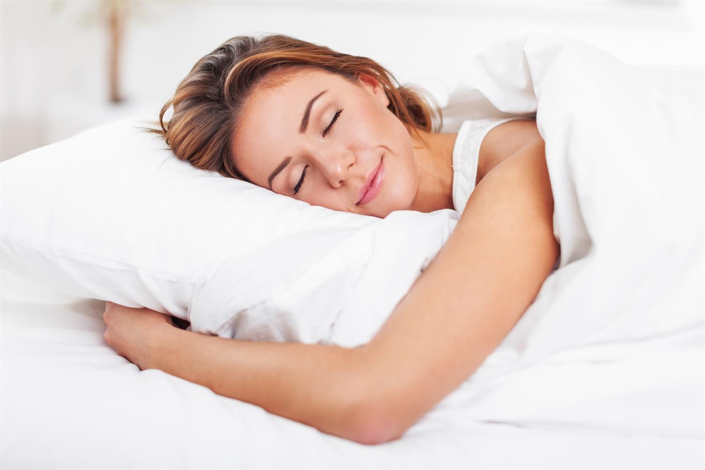 Verbraucherrechte bei Kauf Bett