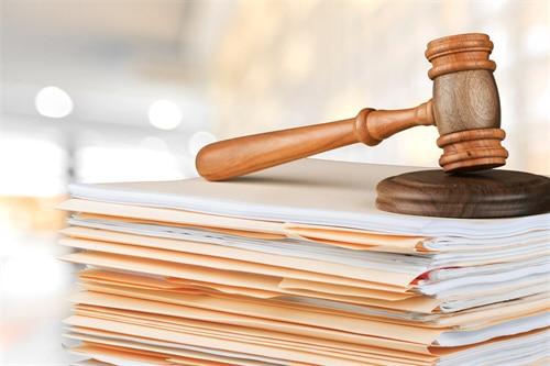 Dingliches Vorkaufsrecht – Erlöschen bei Teilungsversteigerung